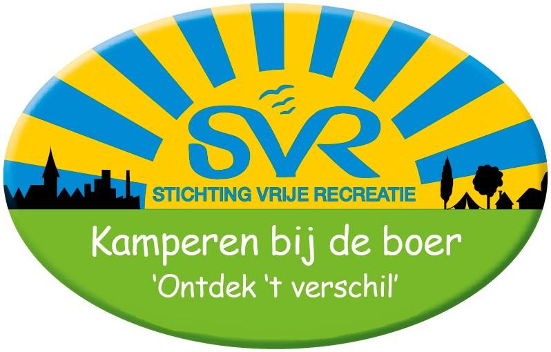 De Drentse Boerderie aangesloten bij SVR